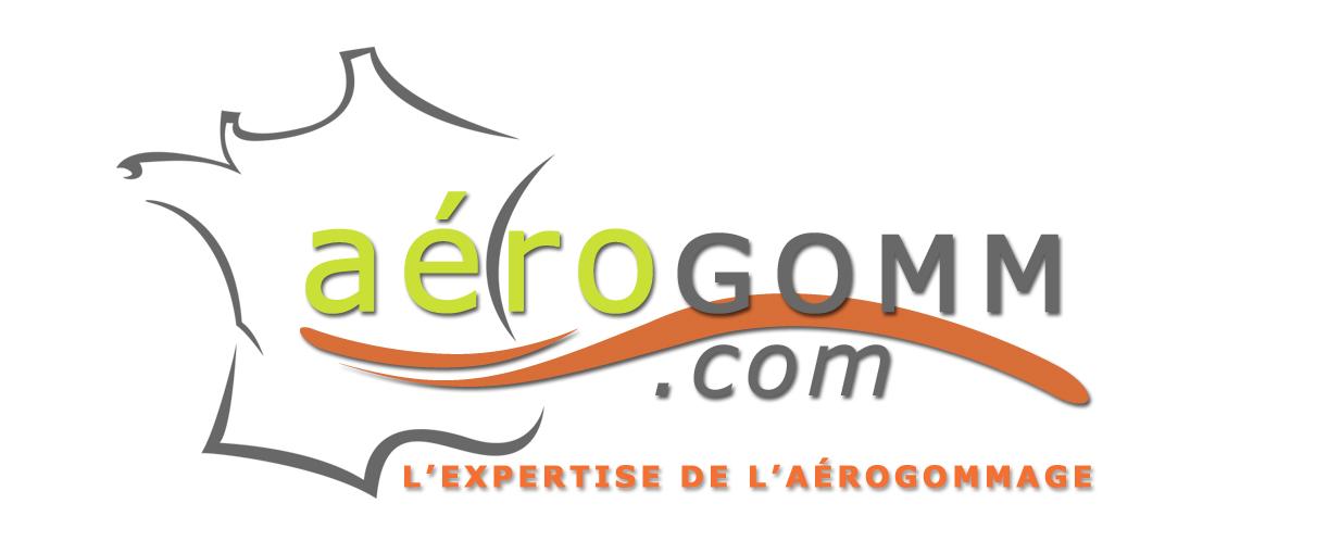 Aerogommage 84